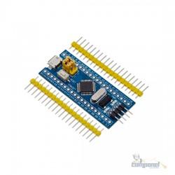 Placa ARM STM32 STM32F103C8T6
